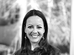 Dr. Amy Tyberg