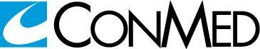 conmed-logo.jpg