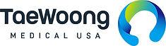 TaeWoong Medical USA (Revised Logo).jpg