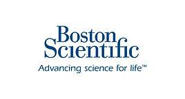 boston-scientific.jpg