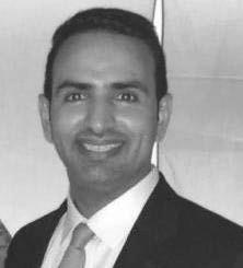 Resheed Alkhiari, MD