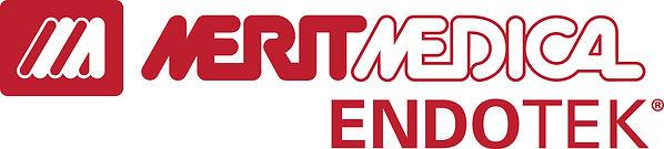 401332001-A_endotek_logo_red.jpg