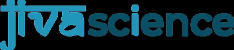 JivaScience Logo.png