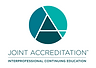 Joint Accreditation Logo2.png