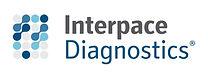 interspace-logo_edited.jpg