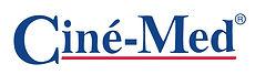 Official Cine Med Color Logo.jpg