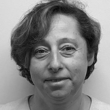 Elizaveta Ioefel, MD