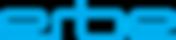 csm_erbe_logo_head_7dd0a937e6.png