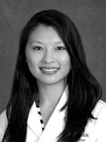 Dr. Jennifer Liu-Burdowski