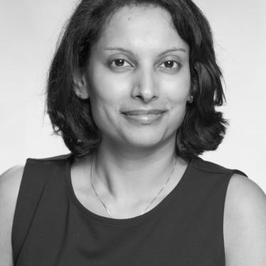 Monica Gaidhane, MD, MPH
