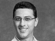Dr. Abdelhai Abdelqader