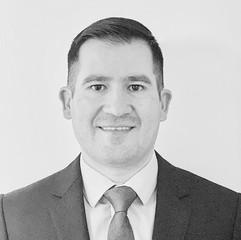 Dr. Rodrigo Chavez