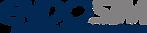 endosim-logo-kai-matthes.png