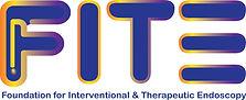 FITE logo.jpg