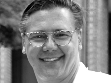 Dr. Todd Baron