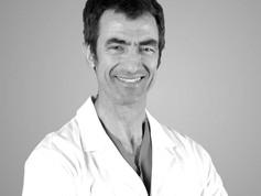 Dr. Paolo G. Arcidiacono