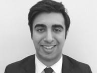 Dr. Sardar Shah-Khan