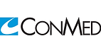 share_logo_big-1542177909658.png