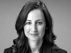 Dr. Jessica Widmer