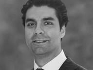 Dr. Iman Andalib