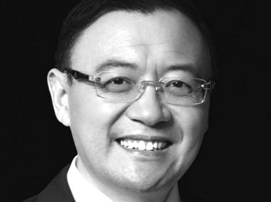 Dr. Pinghong Zhou