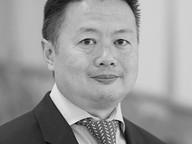 Dr. Sammy Ho
