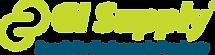 Gi-Supply Logo.png