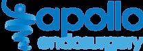 apollo-logo.png