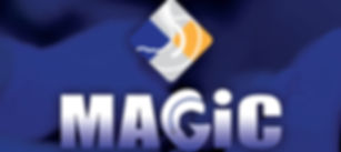 MAGIC_Banner_Horizontal%204%20x%208%20(3