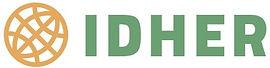 IDHER logo.jpg
