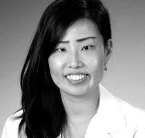 Dr. Ming-Ming Xu