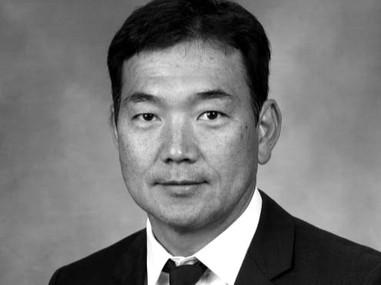Dr. Norio Fukami