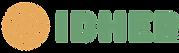 Innovative Digestive Health Company Logo