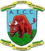 AECC UC RFC.JPG