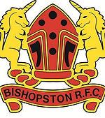 Bishopston RFC.jpg