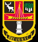Bream RFC.png