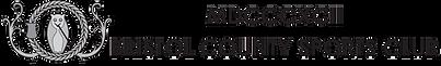 Sportsmans Long Logo.png