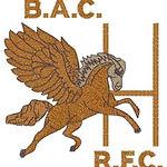 BACRFC.jpg