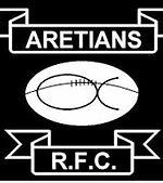Aretians RFC.jpg