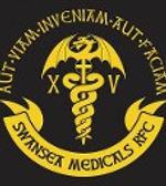 Swansea Medics.jpg