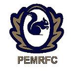 PEMRFC.jpg