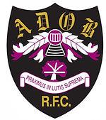 ADOB RFC.jpg