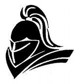 Clifton Crusaders Small Image.jpeg