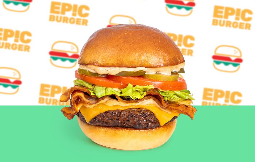Epic Burger.jpg