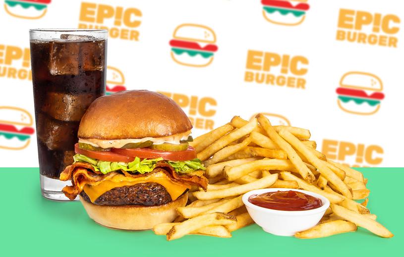 Epic Burger Combo.jpg