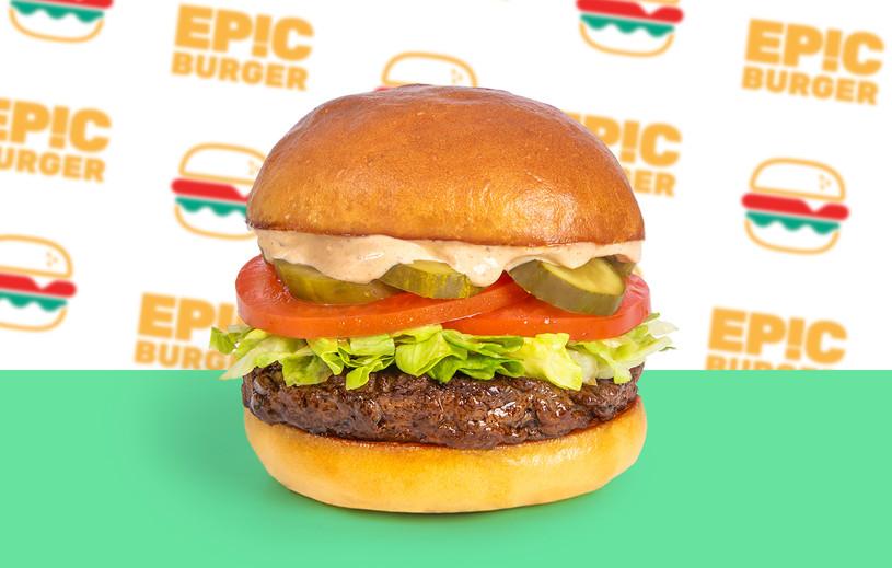 Classic Burger.jpg