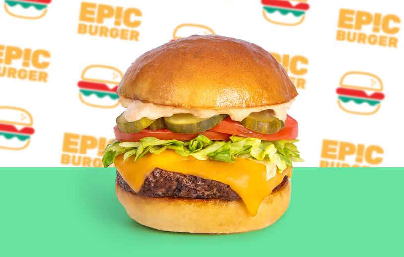 Classic Cheeseburger.jpg