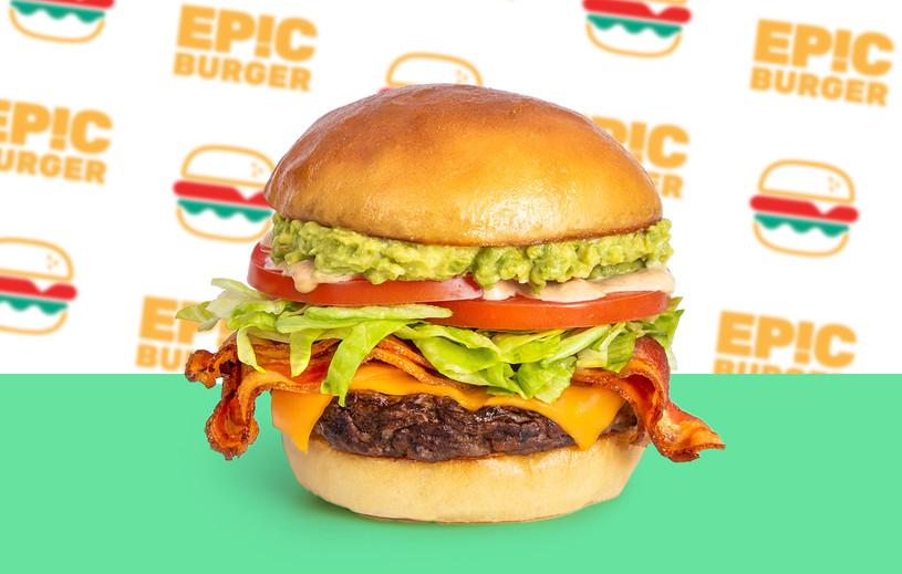 Club Burger.jpg