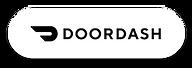 Button-Doordash.png