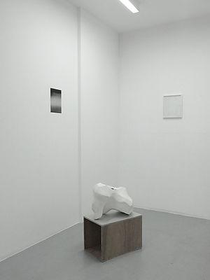 Installation_View_Terra_Incognita_Michel_Mazzoni_Hughes_Dubuisson